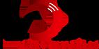 Vox Telecom Logotipo